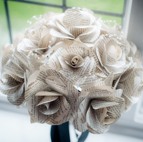 JTD-Book-paper-rose-bridal-bouquet