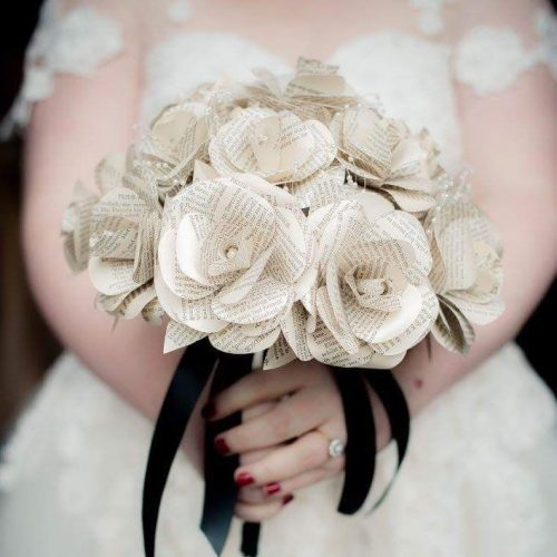 JTD-Paper-Rose-Bridal-Bouquet