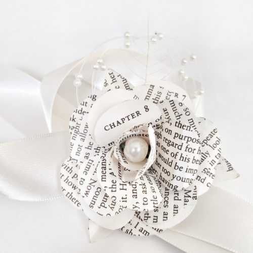 JTD-paper-rose-wrist-corsage