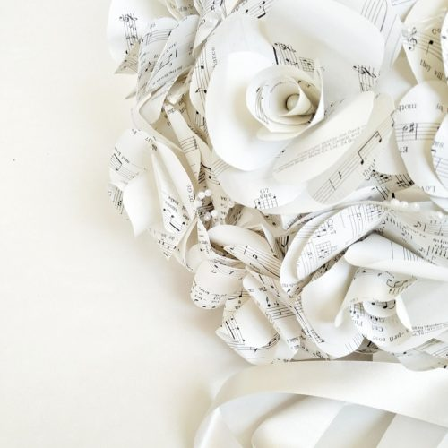 bridal-rose-bouquet